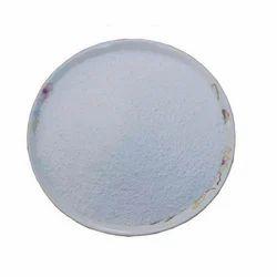 Sodium Phosphate Tribasic Pure Grade