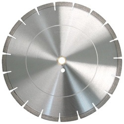 Diamond Blades for Wall Sawing