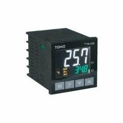 Toho PID Controller TTM I4N RAB/TTM J4/TTM J4 PAB