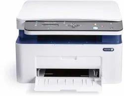 Xerox  WorkCentre  3025BI  Multifunction Printer