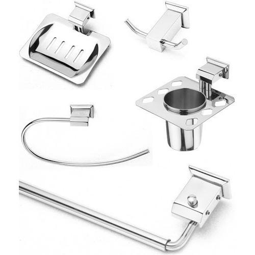 Hooks, Mounts & Mounting Accessories