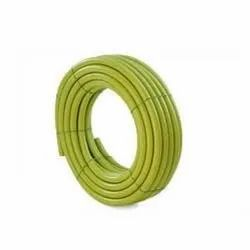 Green Hose Pipe