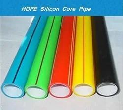PlB Duct Pipe Extrusion Line
