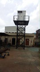 Watchtower At Best Price In India