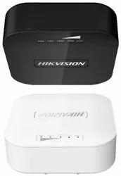 Plastic Hikvision Elevator WiFi Bridge - DS-3WF0AC-2NT, 100, Commercial