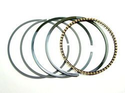 Marine Engine Piston Ring Set