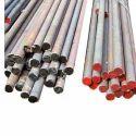 SAE/AISI 4140 Alloy Steel
