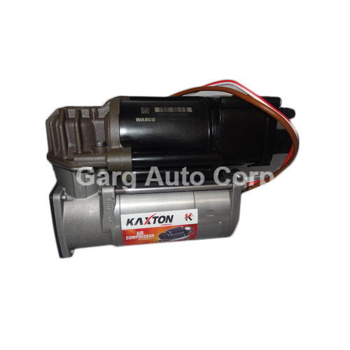 Audi 4G A6 Air Compressor Height Motor, Packaging: Corrugated Box
