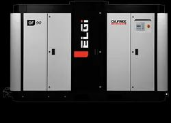ELGi OF 90 Air Compressors