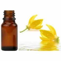 Ylang Ylang Hydrosol Oil