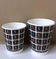 Swan Cup Range