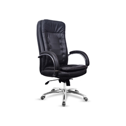 CRC 101 Revolving Chair