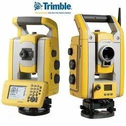Trimble S5 Total Station