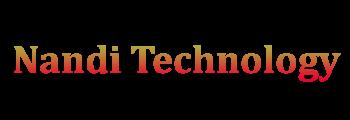 Nandi Technology