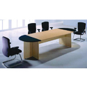 MCT-1024 Office Conference Table