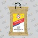 Spices Packaging Bags With Handle