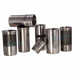 Komatsu 4D130-1 Engine Cylinder Liner