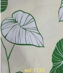 Interior Matalam  design acp sheets