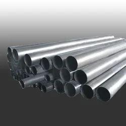 Titanium GR.2 Tube