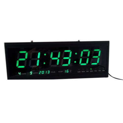 Time Zone World Clock