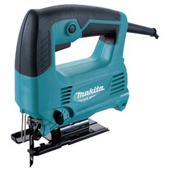 M4301B Makita Jig Saw