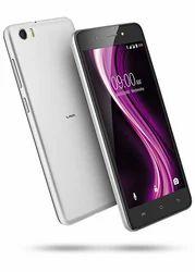 Lava X814G Mobile