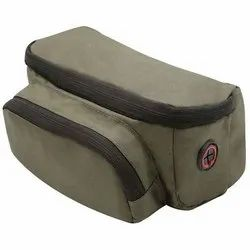 Stylish Outdoor Waist Pouch Bag