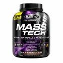 Muscletech Mass Tech, Non Prescription