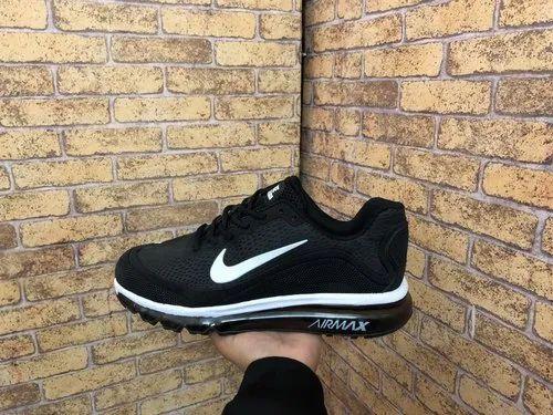 brand new c11c4 04fa4 Nike Airmax 2019 Shoes