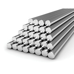 Stainless Steel 446 C Round Bar