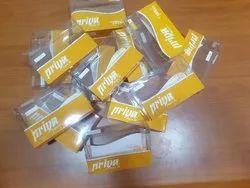 PVC Panties Printed Box