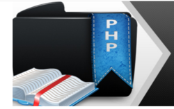 Complete PHP Syllabus Training