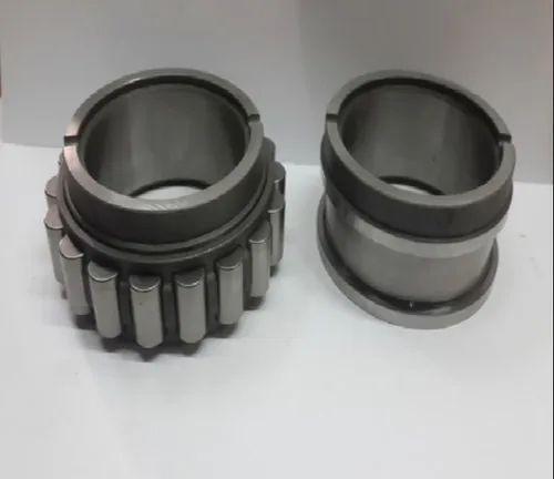 Concrete Truck Mixer Bearings No. 532488 A