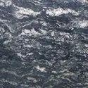 Amadeus Blue Granite