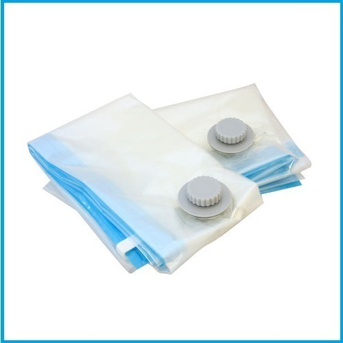 Vacuum Storage Bags for Clothes