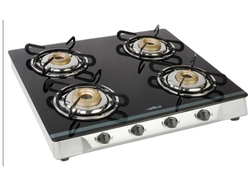 Gas Stove for Restaurant