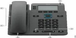 Cisco 6821 IP Phone