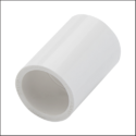 1 Inch UPVC Couplers