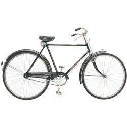 Neelam Super Plus Bicycle