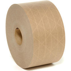 Paper Reinforced Tape