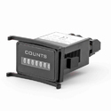 Impulse Counter Series Cr 36
