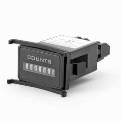 Impulse Counter Series Cr 36