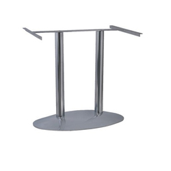 Cafeteria Table Stands
