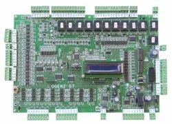 Omkar Electronics OGEN2 G7 Elevator PCB