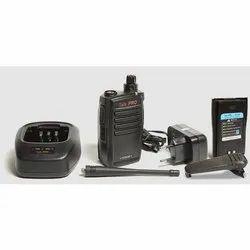 Talk PRO Communication Radio