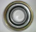 Rear Wheel Bearings For Iveco Truck Bearings