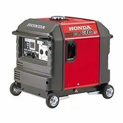 Honda EU-30 Portable Inverter Generator