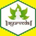 BAMS Admission in PREM RAGHU Ayurvedic Medical College