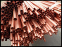 Copper Pipes For Medical Gas Pipeline