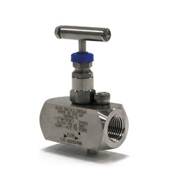 BeeKay Isolating Valve, Size: 1/4 To 1 inch